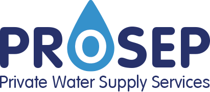 Prosep Private Water Supply Services