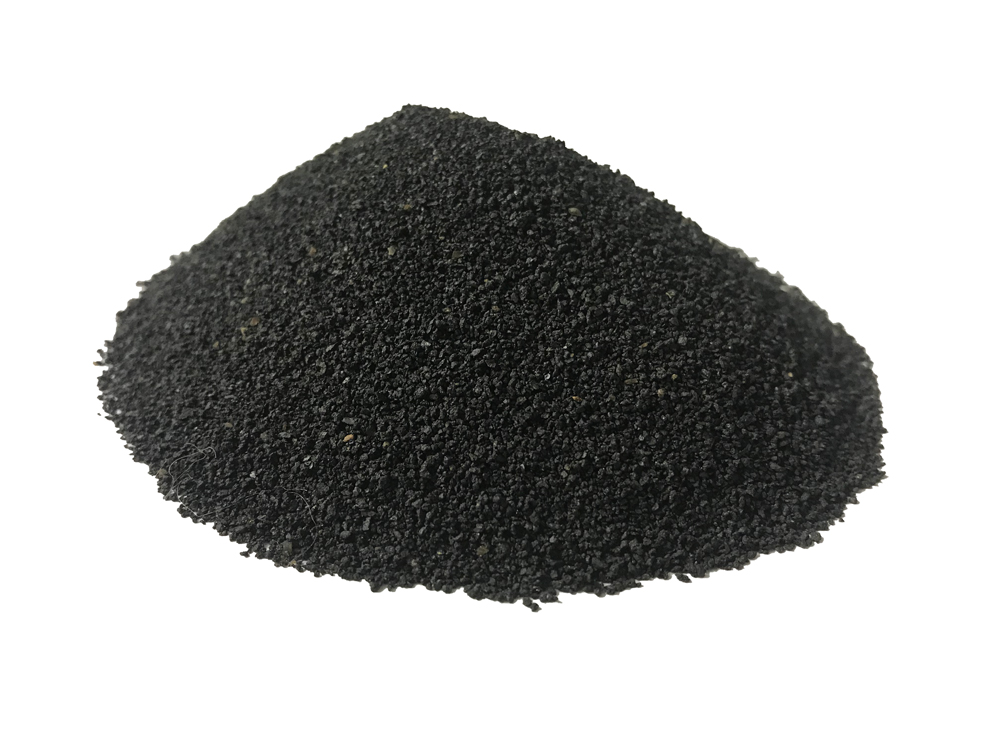 Media for Iron and Manganese Reduction