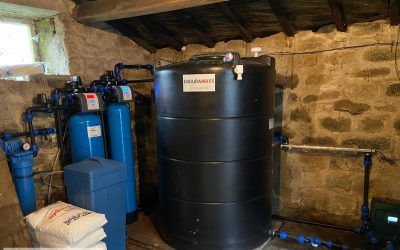 Hardness Reduction in West Yorkshire
